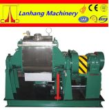 Rubber and Silica Mixing Kneader Machine
