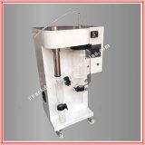 Mini surtidor de la máquina del secado por aspersión