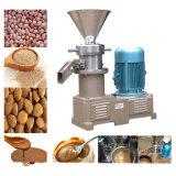 Coco quente da venda que faz a máquina pequena da manteiga de amendoim do fabricante