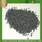 Fabbrica della granulosità di G25/Steel diretta, alta qualità e prezzo basso