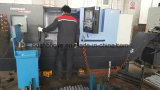 Furukawa/Soosan/GB/Toyu/NPKの油圧ブレーカピストン