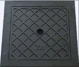 Molde Iron Manhole Covers 50X50