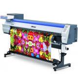 Sublimación Papel de transferencia de Textiles