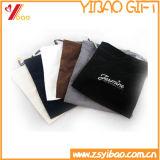 보석 (YB-LY-VE-02)를 위한 고품질 우단 부대