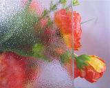 4мм низкий утюг рассеянный коврик Коврик стекла с высоким коэффициентом пропускания света 91,5%