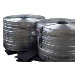 Cr-Zink-überzogener Stahlstreifen mit Hauptqualität