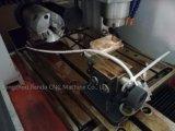 Автомат для резки медной гравировки CNC маршрутизатора CNC деревянный