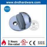 문 부속품 합금 반구 문 마개 (DDDS003)