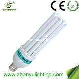 De Fluorescente tri-Kleur CCFL van Zhanyu 5u