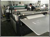 Roulis d'ordinateur automatique à la machine de découpage de feuille (DC-HQ)