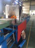 De rechte A269 StandaardBuis van het Roestvrij staal