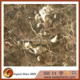 Строительный материал природного гранита и мрамора/Quartz каменными плитками на полу/пол/лестницы/стены/ванная комната и кухня плитка (G603/G654/G664/G682/G684)