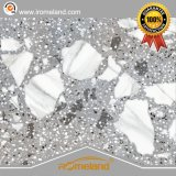 Remise de haute qualité Les carreaux de sol en céramique Terrazzo Look vérifiés fournisseur à partir de la SGS
