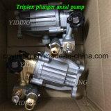 軽量40bar消費者電気圧力車の洗剤(PS-258)
