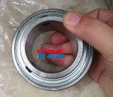 La qualité personnalisent le roulement de garniture intérieure avec trois joints UC211 L3