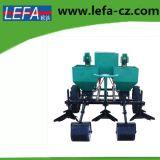 Piantatrice usata della patata montata trattore della macchina di Seeding della patata