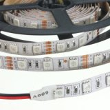 SMD 5050 Flexibel Strip voor LED Grow Light