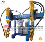 Machine van het Lassen van het Type van Brug van Datrang de Standaard