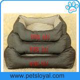 Het huisdier levert de Hond van de Bank van het Bed van het Kussen van de Kat van de Hond (PK-12)