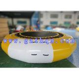 PVC 팽창식 수영풀 장난감 /New는 팽창식 물 장난감을 디자인했다