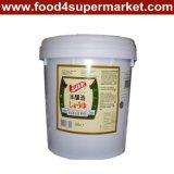 5 Gallen molho de soja da caçamba