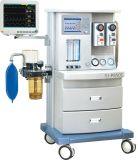 Yj-PA02 mit 2 Vaporizer-Multifunktionsanästhesie-Maschine