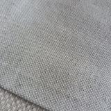 Хлопок обивка обычный домашний текстиль постельное белье из тончайшего диван ткань