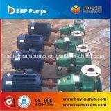 Bomba de proceso químico de alta calidad de China