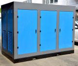 Air-Operated 건축기계를 위한 유전 압축기