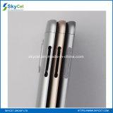 Piezas de recambio que contienen la contraportada de la batería para la puerta de la cubierta de la parte posterior de la parte posterior de la cubierta de batería del honor 6X de Huawei