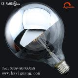 Heizfaden-Birne des Fabrik-direkte hohe Spiegel-Licht-LED