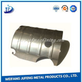 Pièces inoxidable/carbone d'acier/en aluminium personnalisées de tôle d'estampille par l'estampage meurent