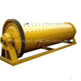 Хорошее соотношение цена Золотой шар мельницей с маркировкой CE сертификации