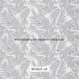 屋外項目および毎日の使用(BDS885-1A)のための1つのMwidth Hydrographicsの印刷のフィルムの花模様