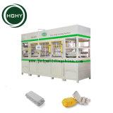 Hghy máquina de fabricación de cartón de huevos de papel