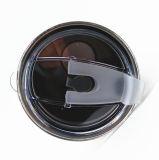 Aço inoxidável 18/8 Senland 30oz misturador
