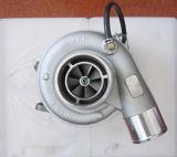 Turbolader S310cg080 175210 10r2969 für den Gleiskettenfahrzeug-Exkavator industriell
