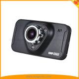2.7inch FHD 1080P 차 대시 사진기 DVR