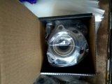 Unidade de Rolamento do Cubo da Roda Traseira (42410-42020) para a Toyota