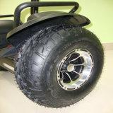 2016 deux roues les plus neuves outre de scooter électrique de route