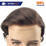 مخزون فوقيّة شحن 100% [إيندين] [هومن هير] فائقة رقيقة جلد رجال شعب إستبدال [تووب] نظامات لأنّ رجال