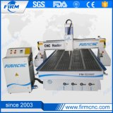 Woodworking machines CNC CNC Router machine CNC de la machine