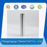 Gr1 Gr2 Titanium Tube Manufacturers, Fournisseurs