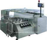 Ultraschallwaschmaschine