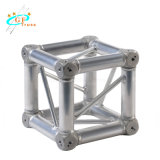 Высокое качество соединения типа крепления алюминиевого сплава опорных