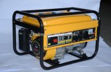 2kw 5.5HP Tiger Generator Soundproof Generator Silent Generator für Home Use