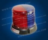 B105 LEIDEN van de Stroboscoop Baken dat voor de Motoren van de Brand van de Ziekenwagen van de Vrachtwagens van Politiewagens wordt gebruikt
