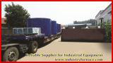 販売のための中国の窒化の炉
