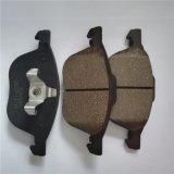 Rilievo di freno di ceramica 30683554 D1044