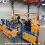 China-Kettenlink, das Maschine Manufucturer einzäunt